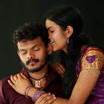 Kaal Kolusu Tamil Movie Latest images