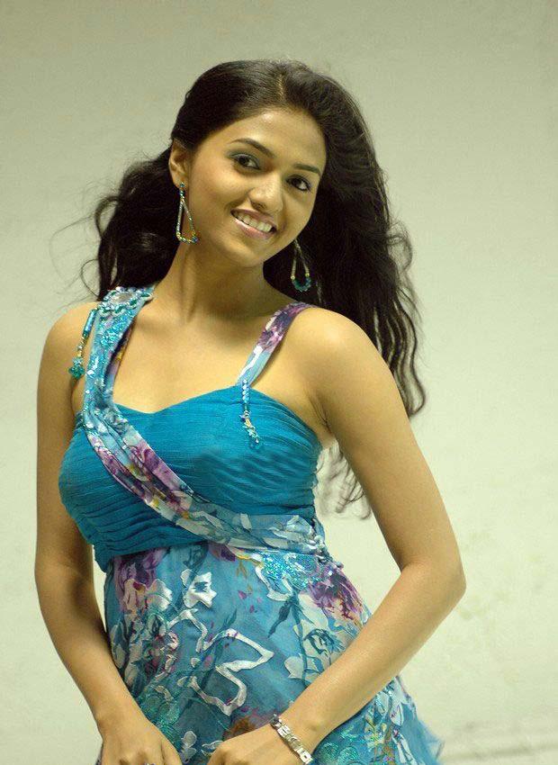 Telugu Actress Sunaina Hot Pictures  Actress Hot Photos -6015