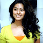 Sneha Hot gallery | Actress Sneha Images photos
