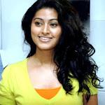 Sneha Hot gallery | Actress Sneha Images photos