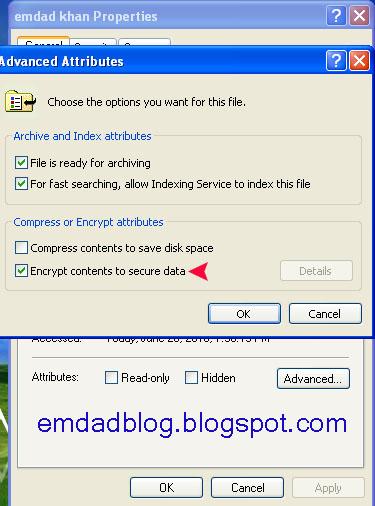 http://emdadblog.blogspot.com