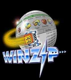 WinZip Pro – Compactador e descompactador de arquivos