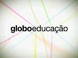 https://i2.wp.com/4.bp.blogspot.com/_C6wkJ8tTuAA/SrKzZe7O_0I/AAAAAAAABlg/pNcd_ILD8m8/s320/logo_globo_educacao_1247514410.jpg