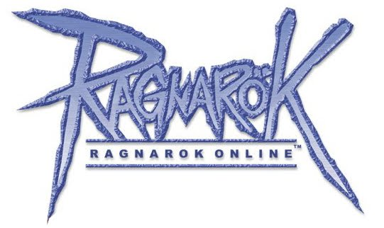 Mikedot's Blog: Ragnarok Online Review - How Does This