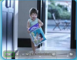 NIVEA Double Effect Deodorant'tan bahar kokulu yeni bir ürün 13