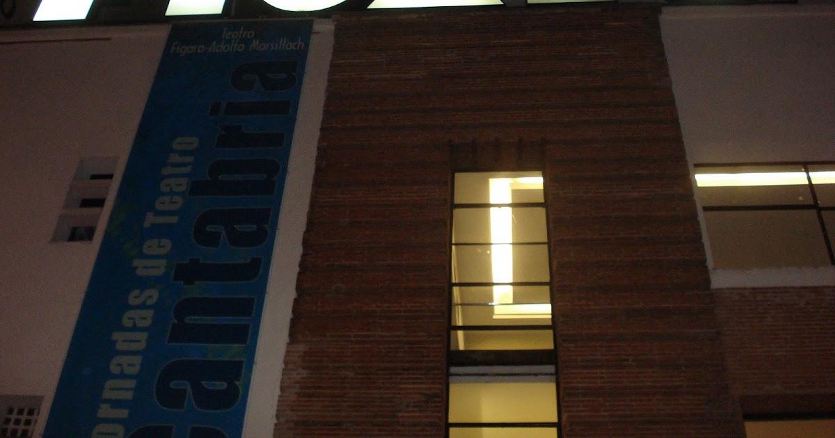 Madrid art dec art dec de noche teatro f garo for Arquitectura franquista