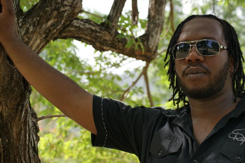 Achis' Reggae Blog: The Top Ten Reggae Songs of 2010