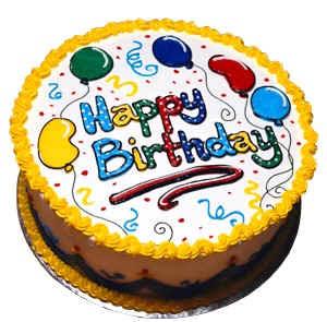 Buon Compleanno King David