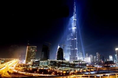 Home Design Picture Burj Dubai Now Burj Khalifa