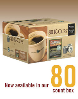 San Francisco Bay OneCup Breakfast Blend ( Count) Single Serve Coffee Compatible Shop Our Huge Selection · Read Ratings & Reviews · Deals of the Day · Explore Amazon Devices.