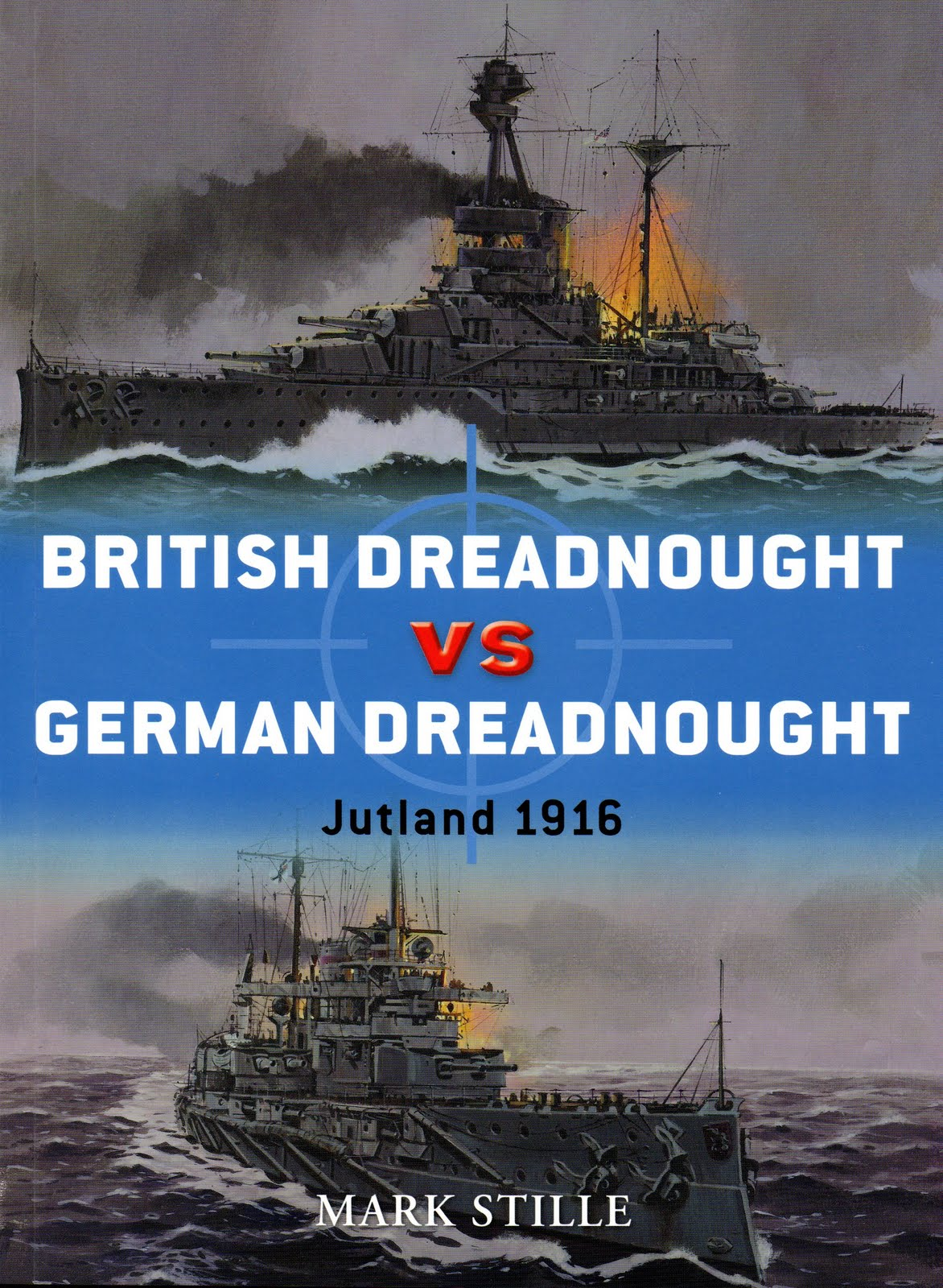 a history of dreadnought in the british fleet Dreadnought has 5,275  yes, the development of the british and german navies and effect of  this is a comprehensive history of the british-german relations.