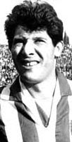 Enrique Omar Sívori