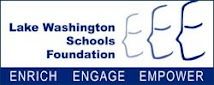 Lake Washington School Foundation