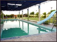 Memon FarmHouse ~ Pakistan Yellow Pages Directory - Yellow Pages of