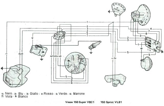Mercurio Wiring Diagram GMC Fuse Box Diagrams Wiring