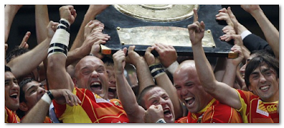 usap perpignan champion france top 14