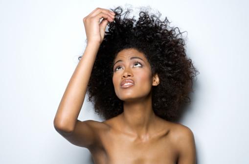 Curls 101- FAQs