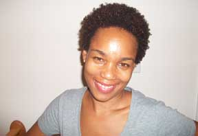 One Woman S Experience With The Keratin Treatment Curlynikki Natural Hair Care