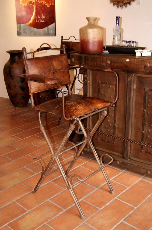 amadera meuble et d coration le charme thique du mexique authentique meubles mexicains. Black Bedroom Furniture Sets. Home Design Ideas