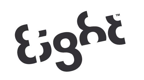 inspirationlog: Clever Logo Design