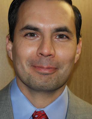 Walker Report - Shedding Light on Bexar County: AFL-CIO