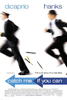 Catch me if you Pen