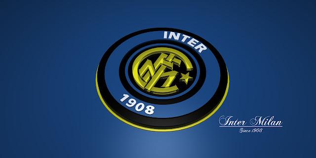 Inter Milan akan mengumumkan Frank de Boer sebagai pelatih, Selasa