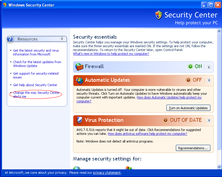 [security1.png]