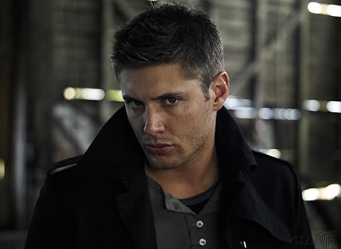 Sobrenatural Frases Chisposas De Dean Winchester Temporada