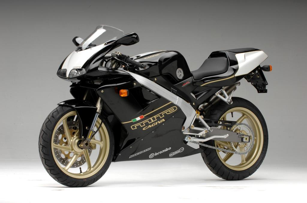 amazing blog for cars wallpapers cagiva mito 125cc. Black Bedroom Furniture Sets. Home Design Ideas