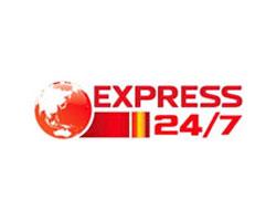 Live Channels 4u: LIVE EXPRESS NEWS 24/7