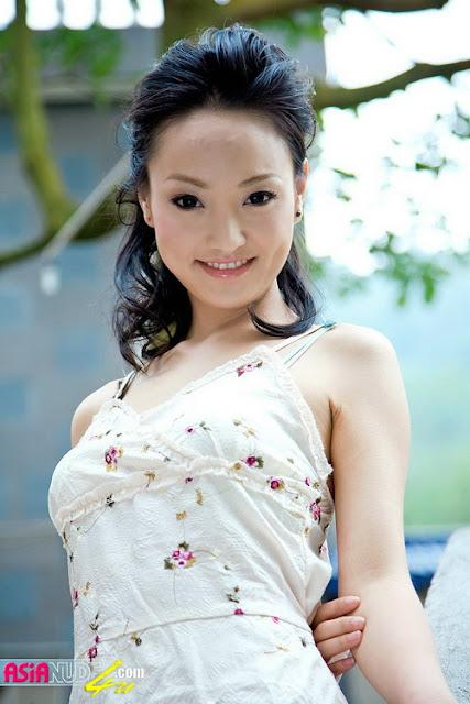 Teen Gallery Lukian Leung Asian 46