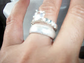 Handicraft Silver Rings