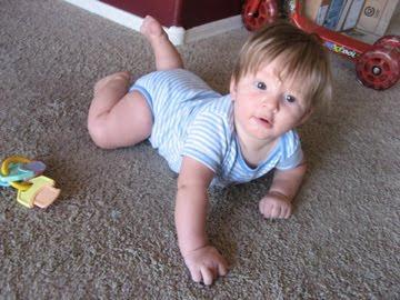 No Sew Baby Wrap Instructions Birth Faith
