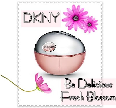 dkny be delicious fresh blossom musings of a muse. Black Bedroom Furniture Sets. Home Design Ideas