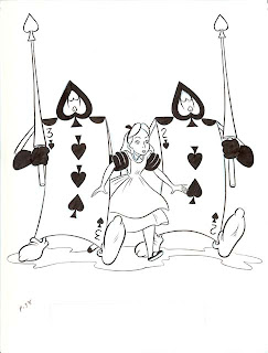 in wonderland props alice in wonderland characters disney card guardsAlice In Wonderland Characters Disney Card Guards