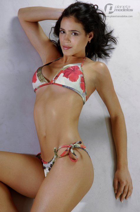 Fotos filtradas de juliana cruz hermosa jovencita tetona ver completo httpcorneeycomwclba9 - 4 4