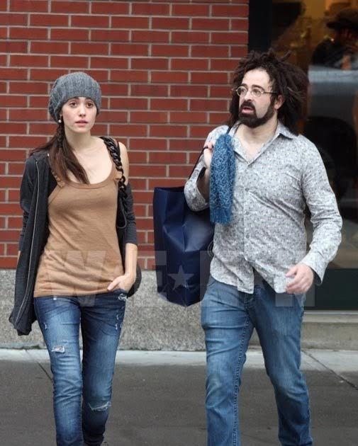 Adam duritz dating 2011 5