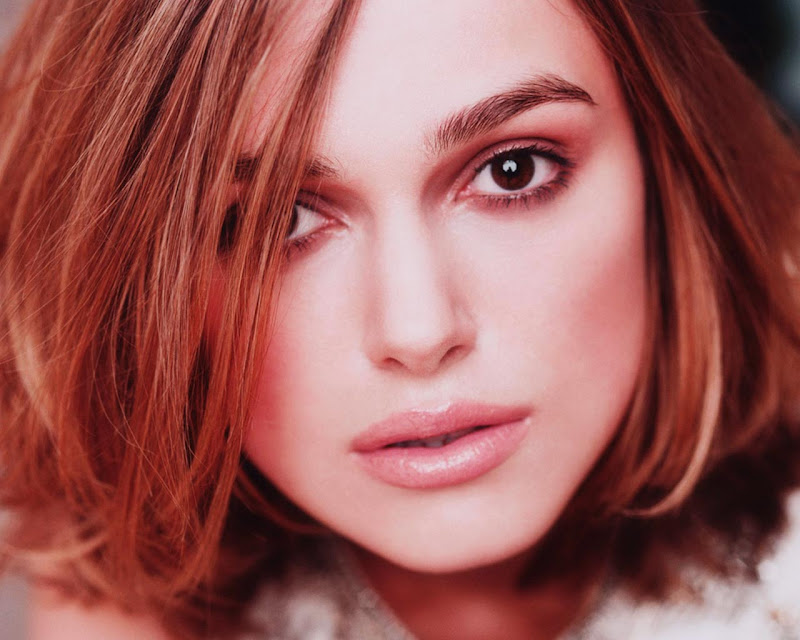 Keira Knightley Knightley Photos title=