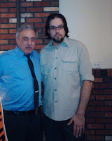 Carl Paladino-David Nezelek-Republikid