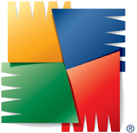 Download AVG Free Edition 10.0.1152