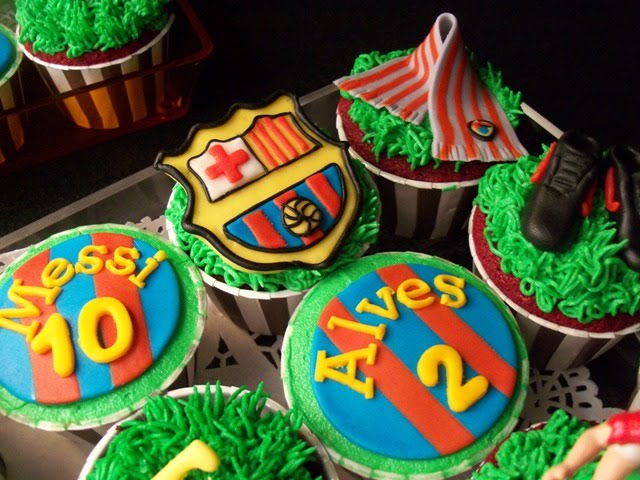 Radzilyn Cakes When Talent Meets Passion Fc