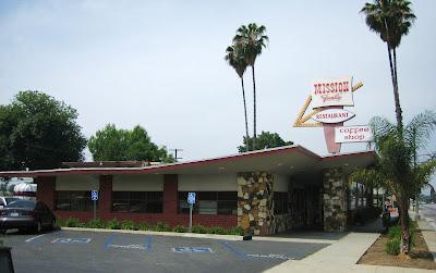 Cheap Motels In Davis Ca