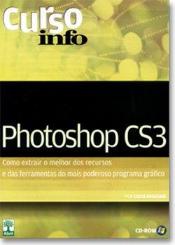 apostila curso photoshop cs3