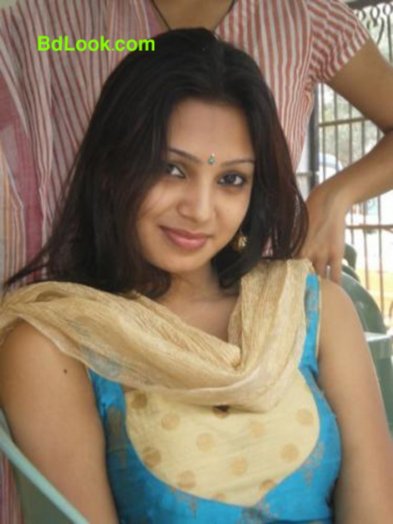 www bangla vido xxx
