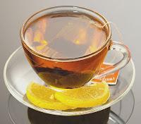 Ceaiul de sunatoare