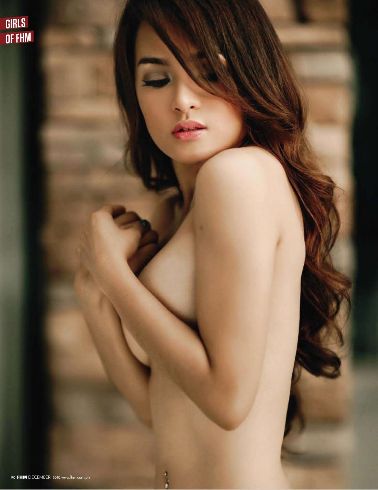 Labour. Earlier veena malik nude fhm seems magnificent