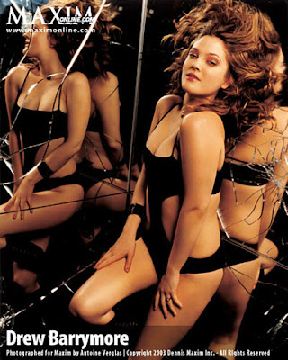 Maxim Hot Girl Drew Barrymore Pictures, Maxim Hot Girl Drew Barrymore Pics, Maxim Hot Girl Drew Barrymore Photo, Maxim Hot Girl Drew Barrymore, Maxim Hot Girl Drew Barrymore sexy Pictures, Maxim magazine