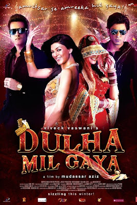 Dulha Mil Gaya Movie Photos, Dulha Mil Gaya Movie Pics, Dulha Mil Gaya Movie Picture, Dulha Mil Gaya Movie Pictures, Dulha Mil Gaya Movie cast, Dulha Mil Gaya Movie realesedate, Dulha Mil Gaya Movie Plot