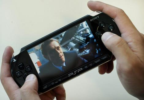 What that Porn clips for psp